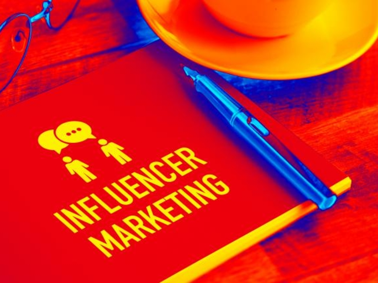 Legal tips for managing your influencer relationships