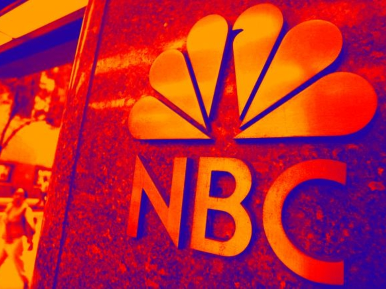 NBCUniversal's new streaming service won't break the bank