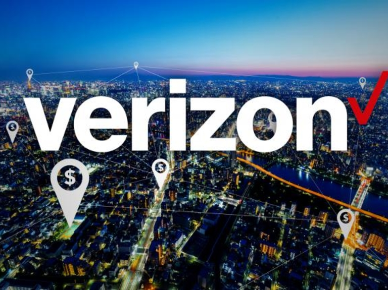 Verizon stops selling location data to a prison contractor after outcry