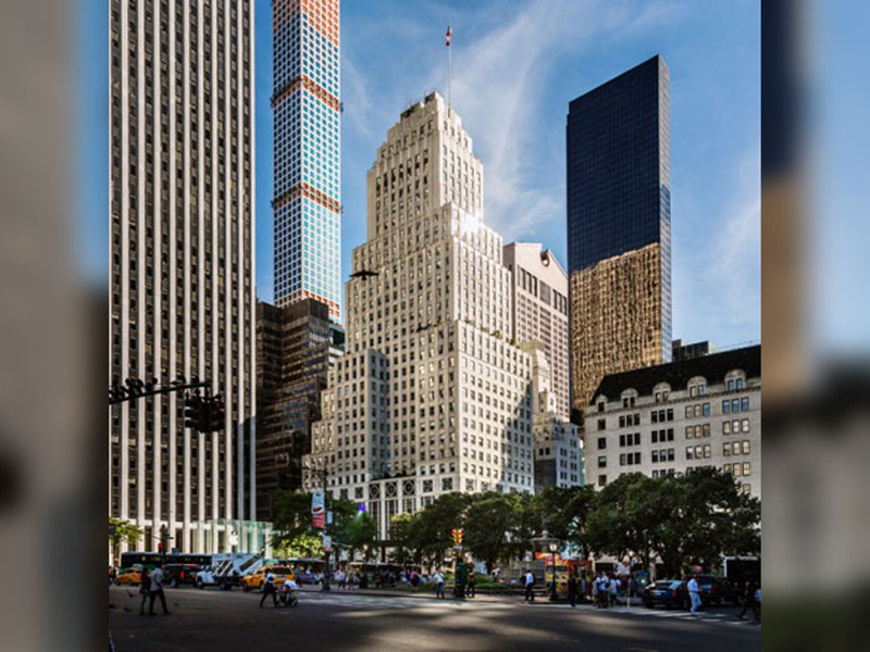 MDC to sublet New York headquarters to rein in costs