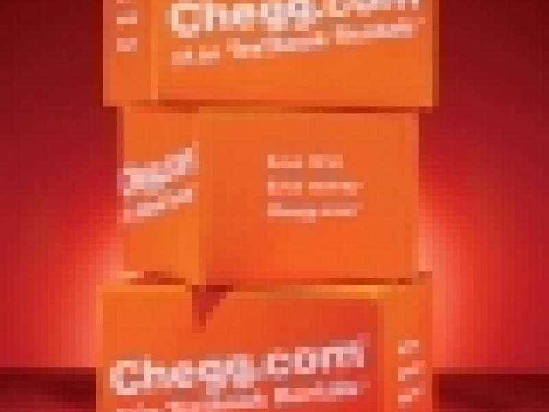 Chegg videos