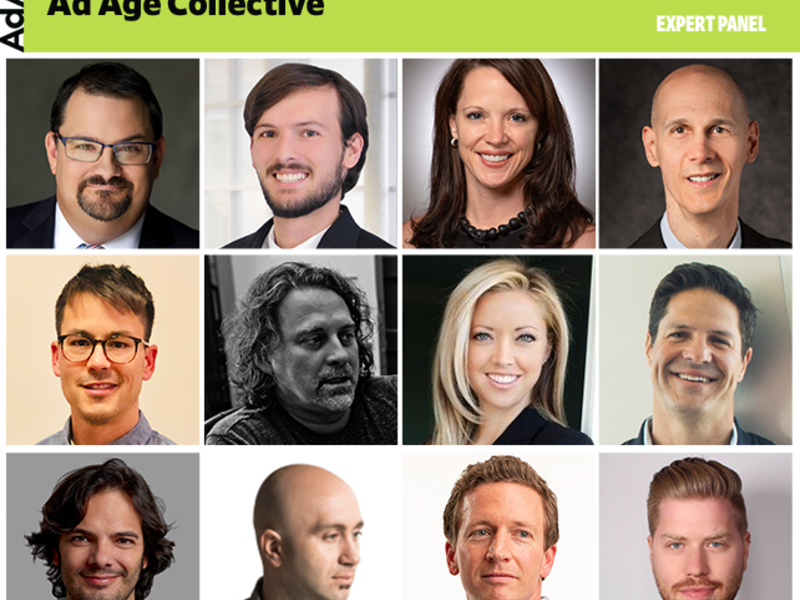 12 entrepreneurs share the best branding lessons they've learned