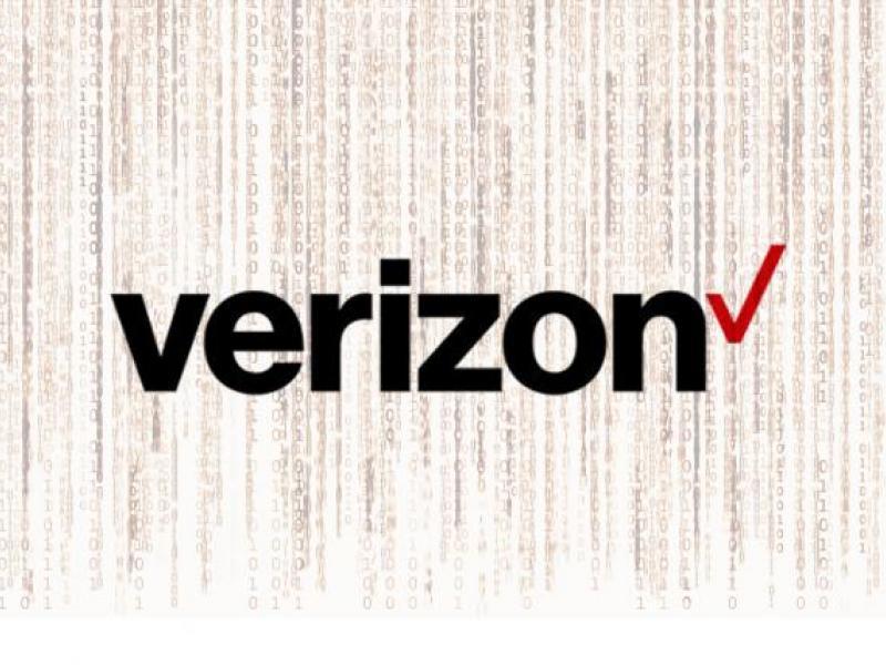 Verizon Would Explore Yahoo Deal If It Made Sense, CFO Says