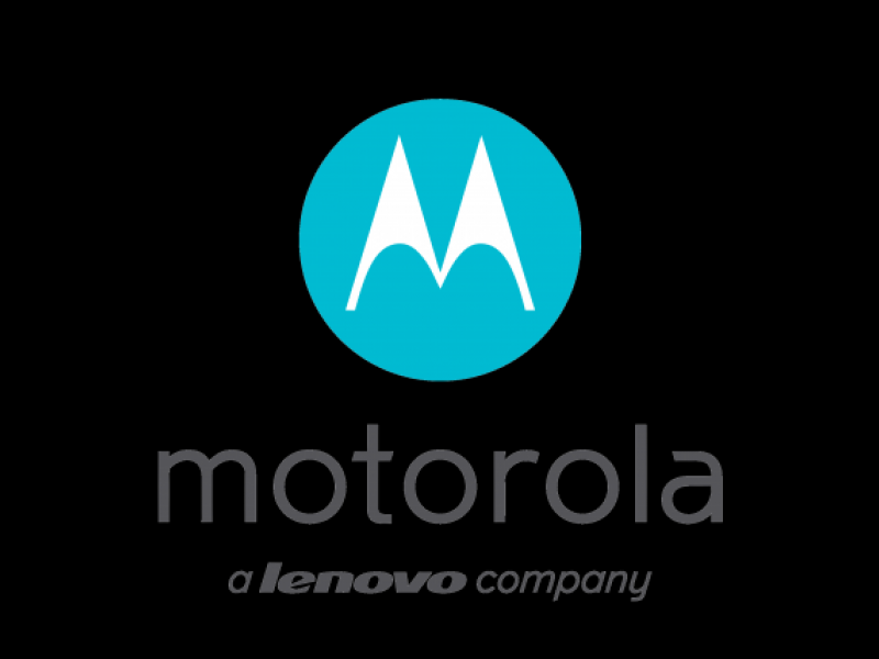 ogilvy picks up global motorola work after droga5 resigns ad age ogilvy picks up global motorola work
