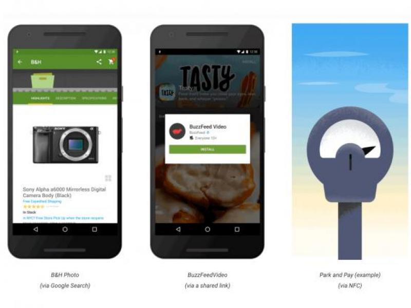 Google to Train 2 Million Android Developers for Free in