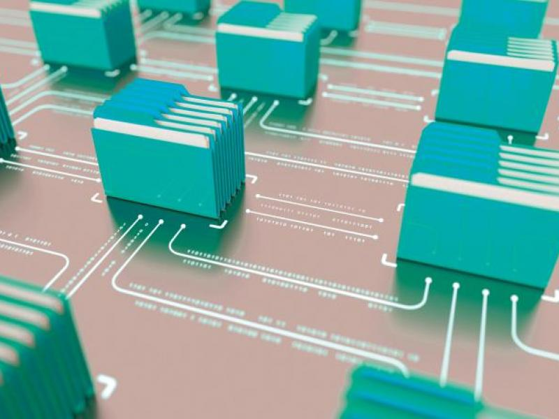 How large enterprises can become more data-driven | AdAge