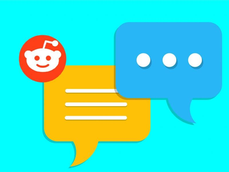 On Reddit, brands choose when to start—and end—the conversation | AdAge