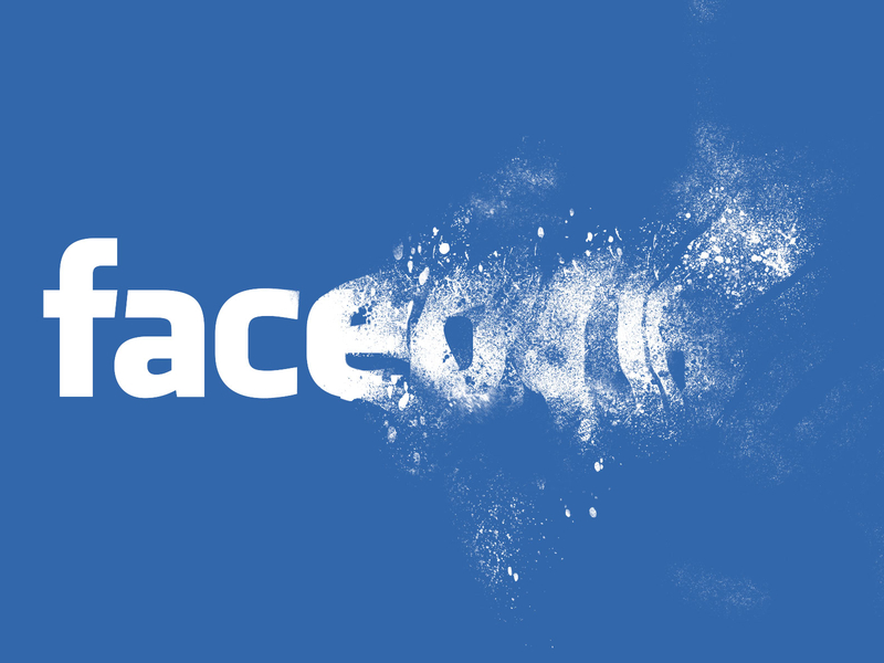 Facebook prepares advertisers for when users 'clear history'