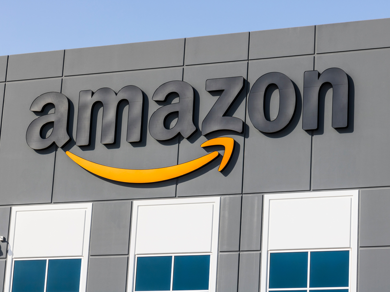 Amazon in talks to snag Sizmek ad serving tech