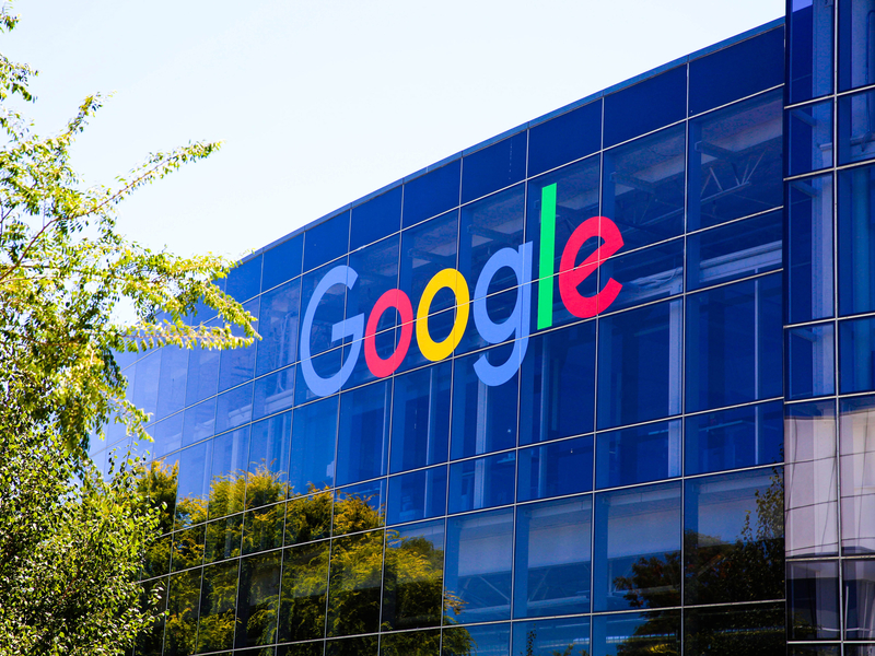 Responding to backlash, Google changes abortion ad policy