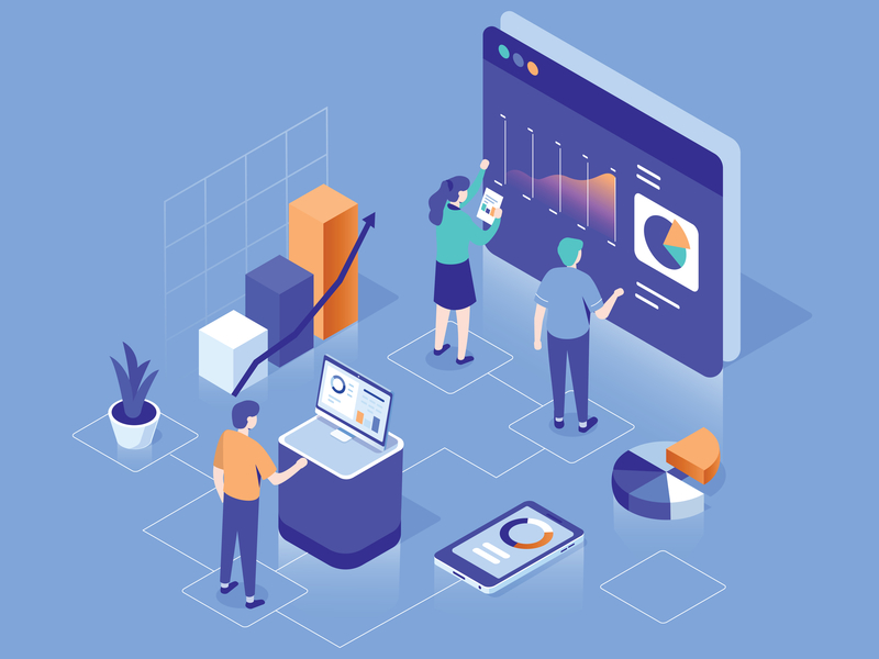 AD AGE AGENCY REPORT 2019: RANKINGS AND ANALYSIS