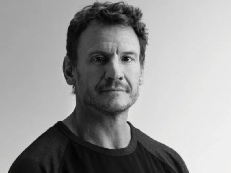 Publicis CEO Arthur Sadoun and CCO Nick Law confirm Law's departure to Apple