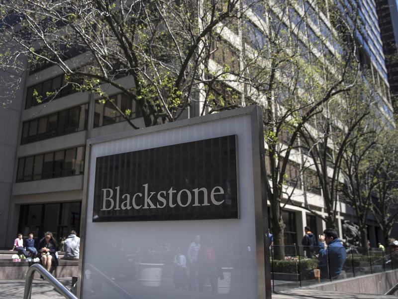 Blackstone acquires all-star app-install company Vungle in a $750m cash deal