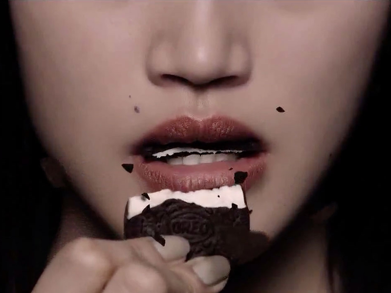 Watch the newest commercials on TV from Xfinity, Oreo