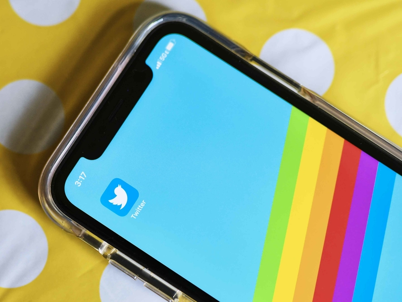 Twitter drops third-party data providers