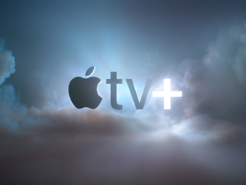 Apple targets Apple TV  launch for November, weighs $9.99 rate after totally free trial - AdAge.com thumbnail
