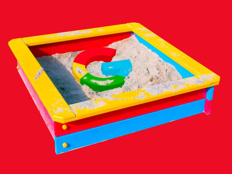 Google says killing the cookie has consequences