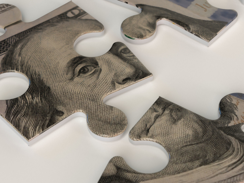 IAB forecasts the first decline in U.S. digital ad revenue in more than a decade