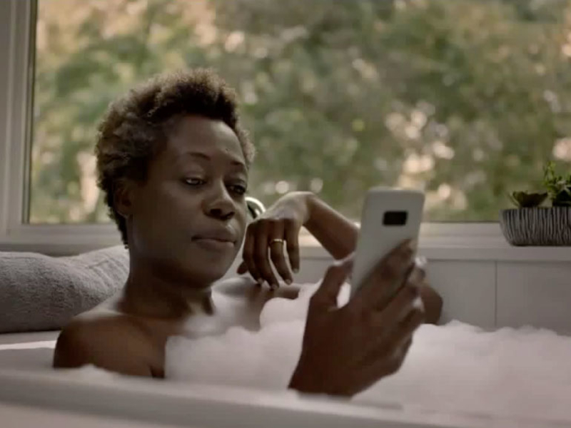 Watch the newest commercials on TV from Expedia, Verizon, Natural Light and more