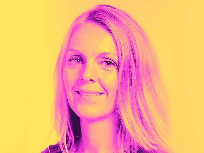 In another in a stream of Publicis exits, Sapient EMEA chief design officer heads to Huge
