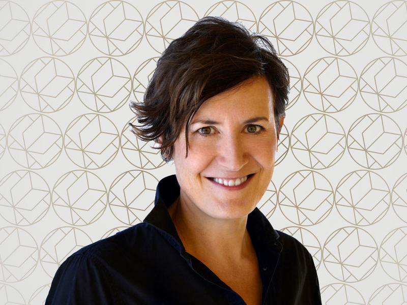 Observatory hires Linda Knight as chief creative officer