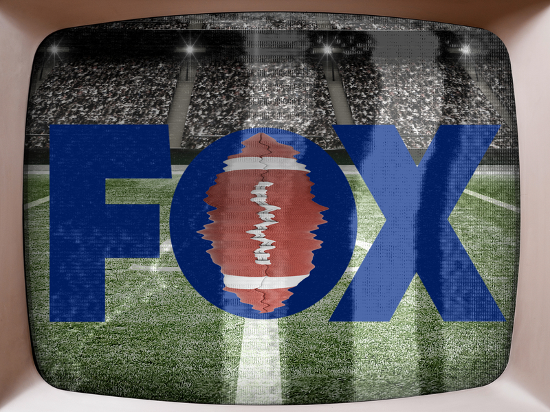 Fox adds commercial time to Super Bowl to accommodate more advertisers