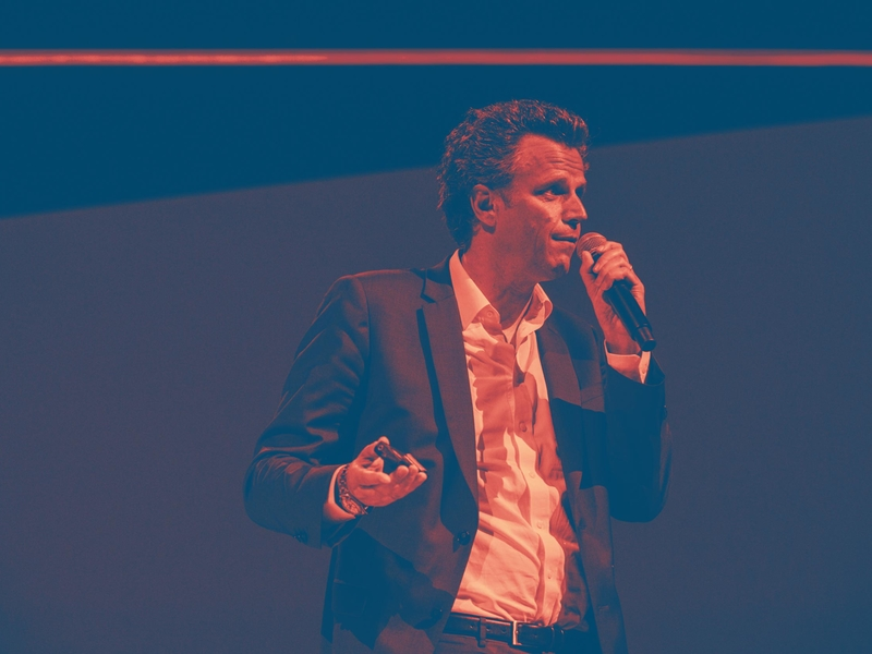 Publicis Groupe drops first quarter earnings early thumbnail