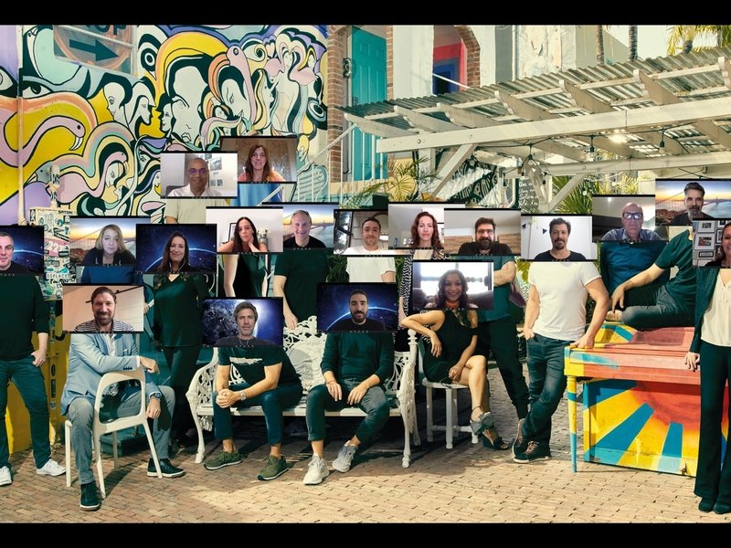 The Community is Ad Age 2020 A-List Multicultural Agency of the Year | Ad Age