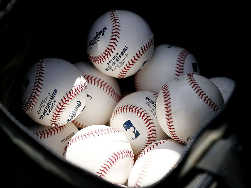 Major League Baseball is set to return in late July | Ad Age