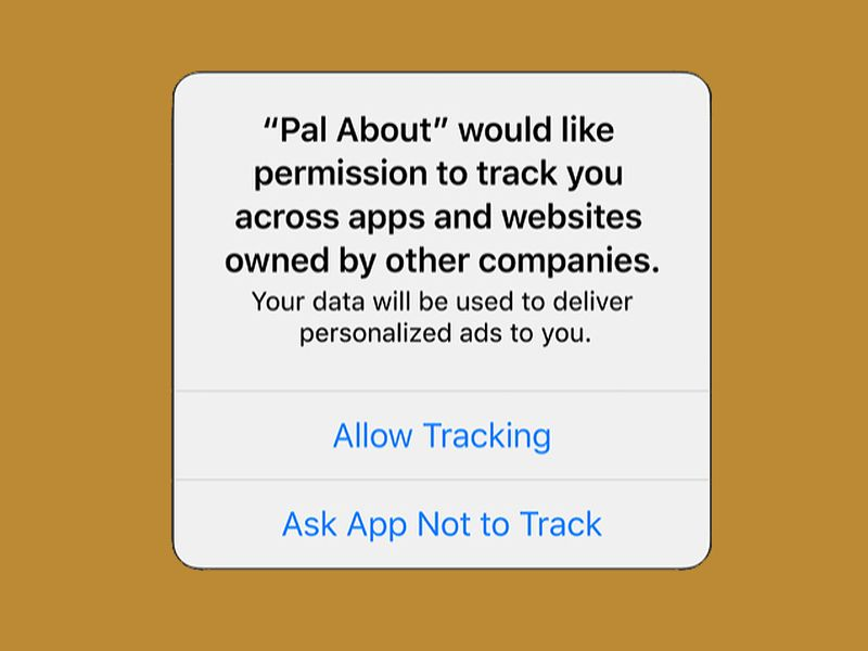 Apple's privacy changes represent 'tectonic shift' for digital ad industry - AdAge.com thumbnail