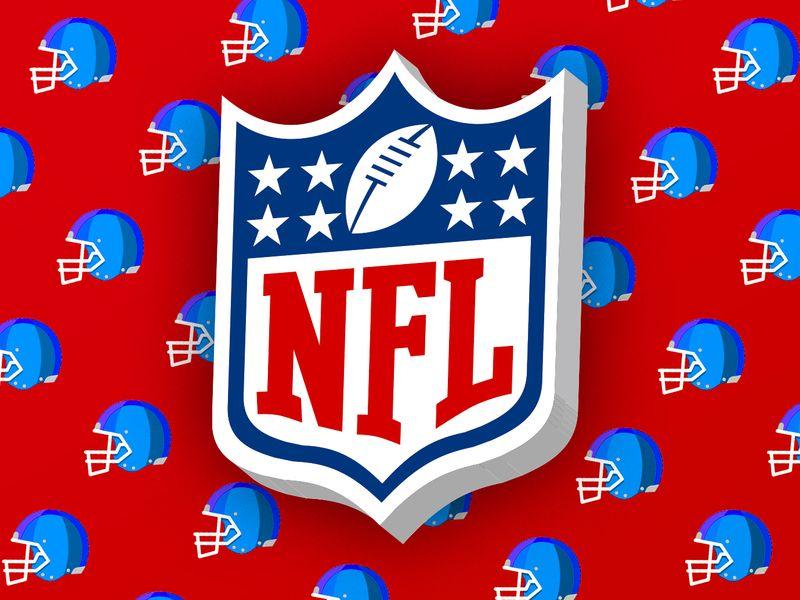 NFL Blog  - cover