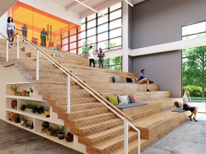 Office Hours: Havas New York gets back to the office, and Polar experiments with a four-day week | Ad Age