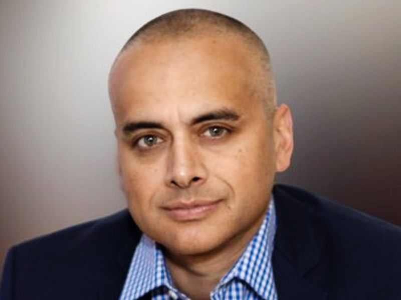 WarnerMedia names Jean-Paul Colaco as new ad sales chief