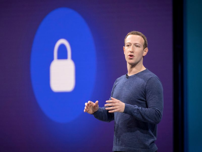 Facebook and Google put ad tracker out of business overnight, but injunction could bring it back