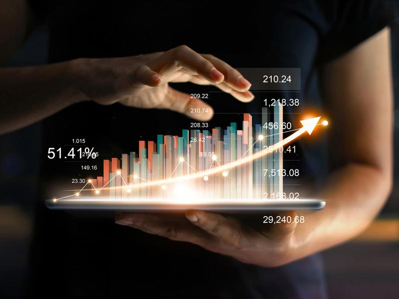 5 ways influencer marketing will evolve in 2020