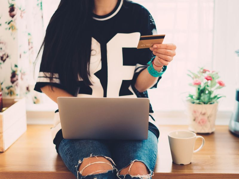 Opinion: How millennials and Gen Z are framing the b-to-b experience