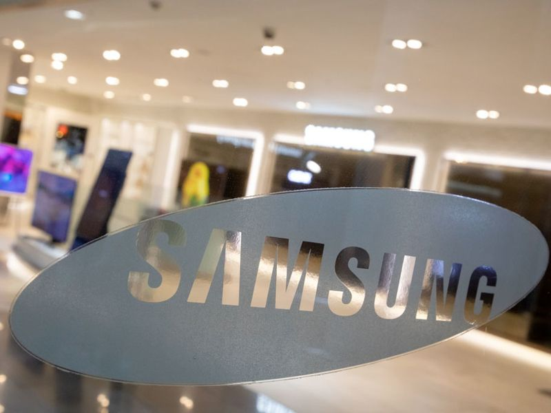 Samsung becomes exclusive mobile gaming device partner for Twitch Rivals