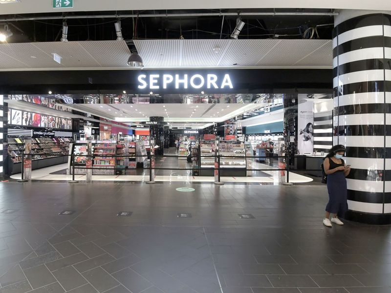 How Sephora plans to eliminate racial bias in its stores