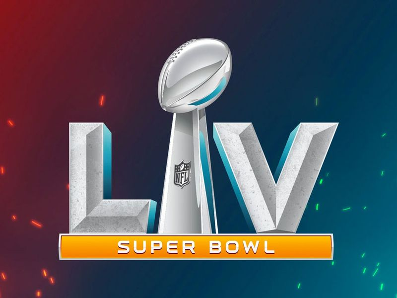ViacomCBS sells out of Super Bowl LV ad inventory