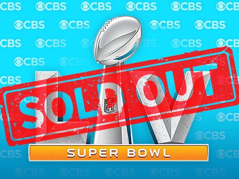 Super Bowl Alert: Auto bowl looks grim, plus the focus on joblessness