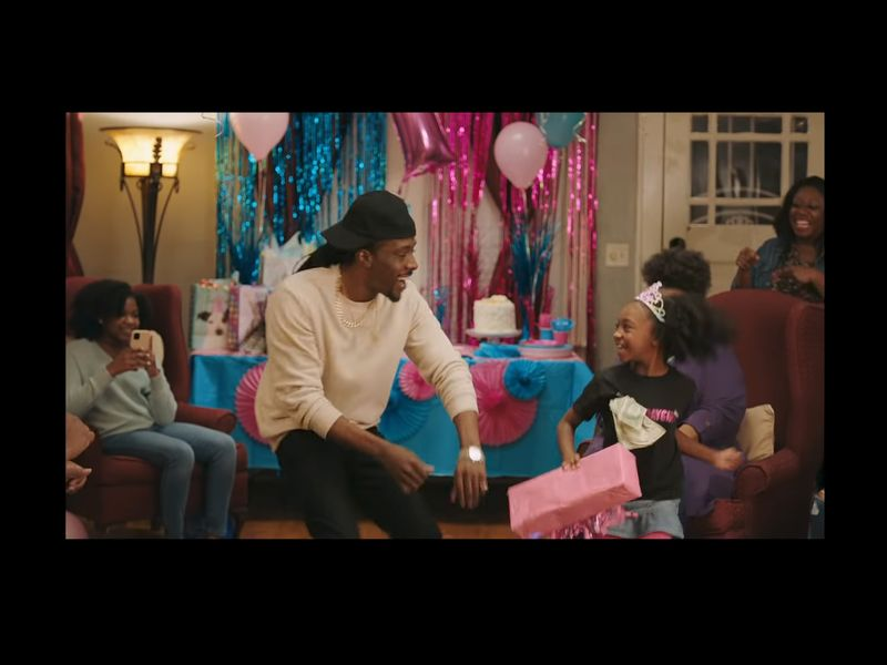 Why Procter & Gamble is putting more money behind Black creators and media | Ad Age