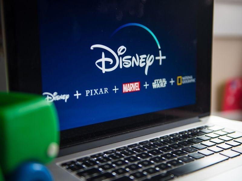 Disney+ subscriptions fell short in the second quarter