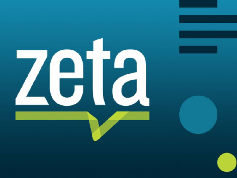 Why Zeta Global's co-founder sees opportunity in the shift to digital