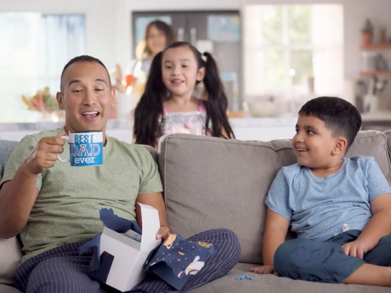Watch the newest commercials on TV from Hotwire, Crest, Snapple and more