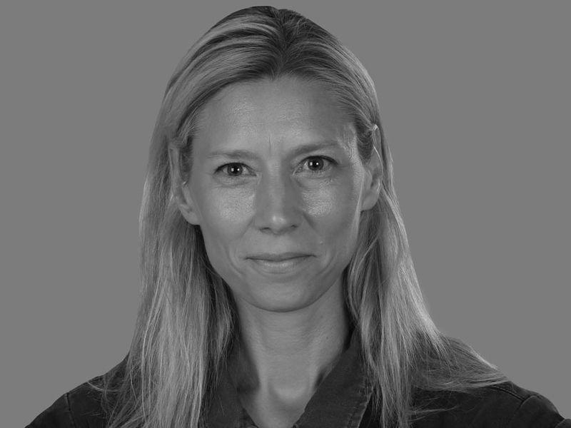 Leading Women U.S. 2021: Laura Janness, Lightning Orchard | Ad Age