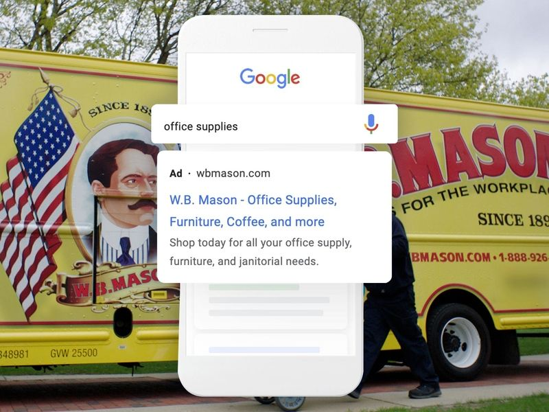 Why Google search ad prices are surging for e-commerce brands | Ad Age