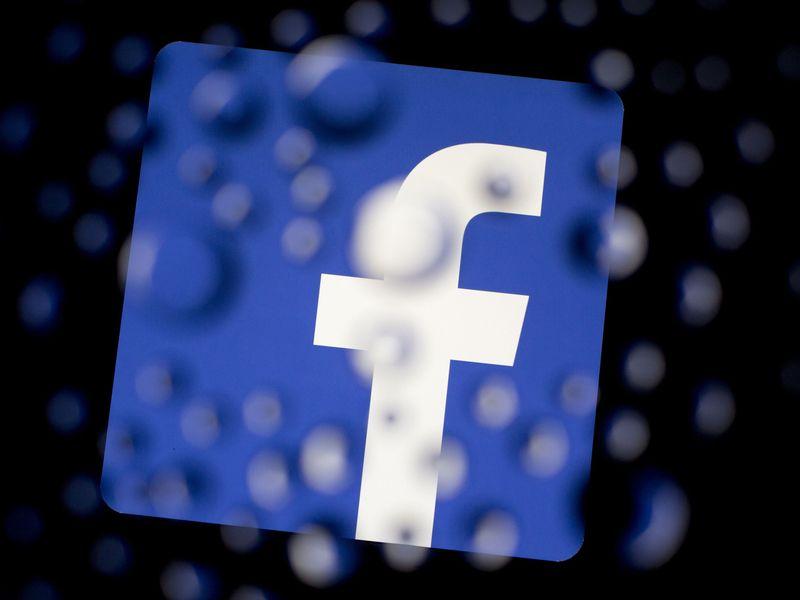 Facebook is willing to open algorithms to regulators, Clegg says