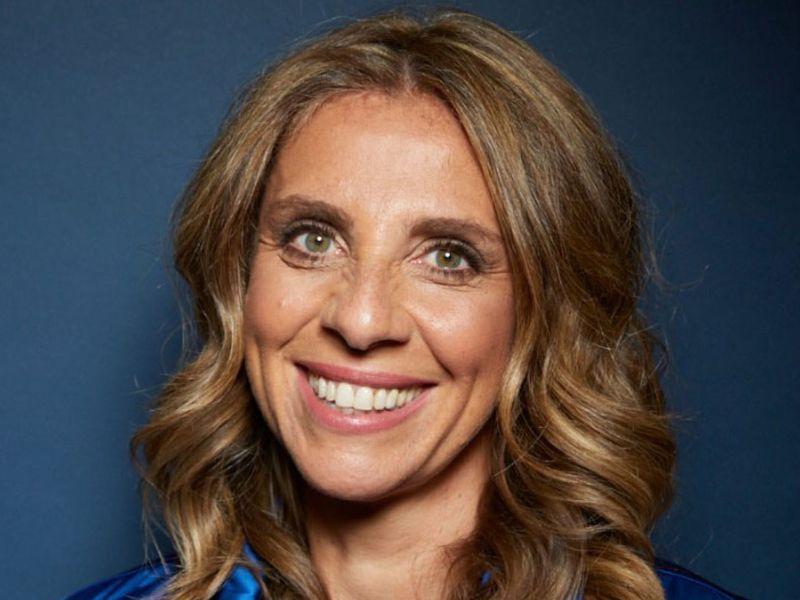 Facebook's Nicola Mendelsohn takes over Carolyn Everson's business group job