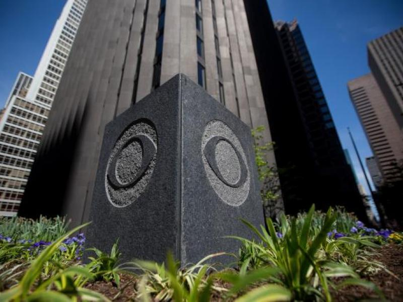CBS creates chief people officer job as it sets a new tone