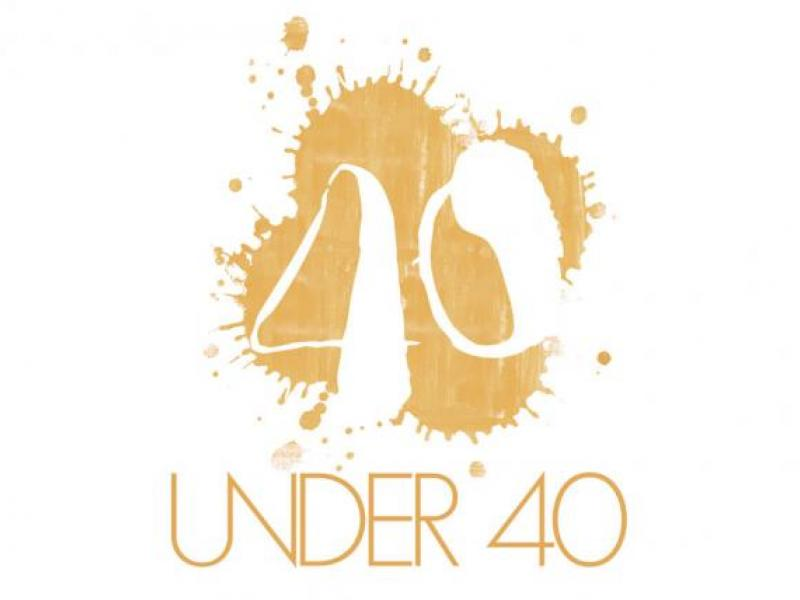 Meet Ad Age's 2015 40 Under 40   AdAge